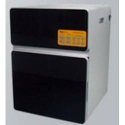 Sistema fotodocumentacion de geles flúor shot pro