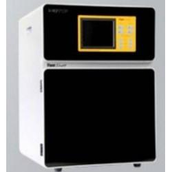 Sistema fotodocumentacion de geles flúor shot vision