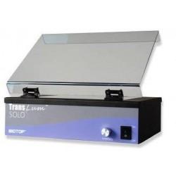 Transiluminador luz blancasc750sc805