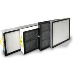 Filtro de carbono pacidosp5-24-36-48