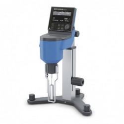 Viscosimetro rotacional