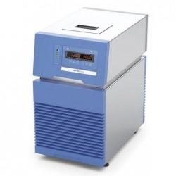 Circulador de agua de baja temperatura rc5 basic