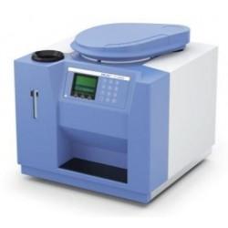 Calorímetro C200