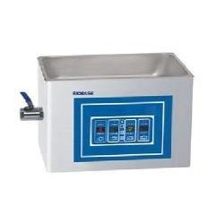 Baño ultrasonico 30 lts model.