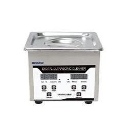 Baño ultrasonido cap 1.3lts mod. Uc-08a