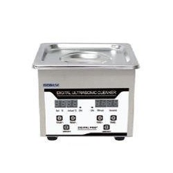 Baño ultrasonido cap. 6 lts mod. Uc-30a