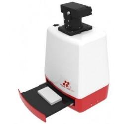 Sistema fotodocumentacion modelo mi-01