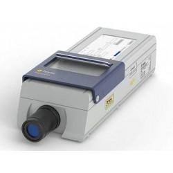 Vibrometro portatil vibrogo vgo-200