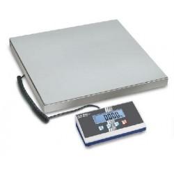 Balanza de plataforma digital 150kg:50gr